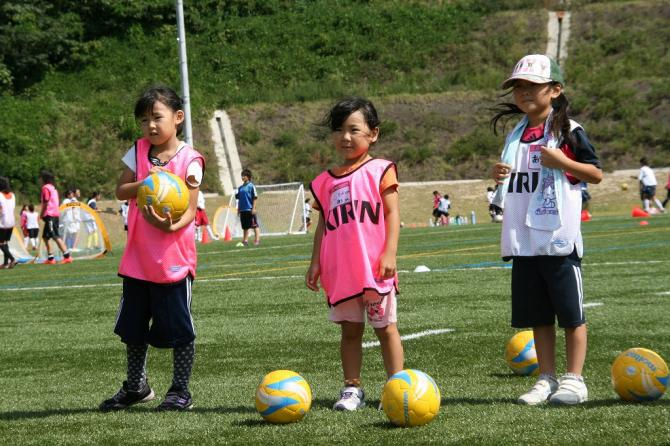 県 協会 香川 サッカー
